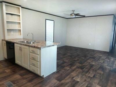 Mobile Home at 5700 Bell Rd Lot 42 Montgomery, AL 36116