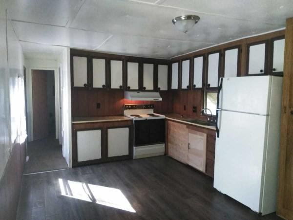 210.00 WEEKLY Mobile Home For Sale
