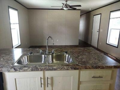 Mobile Home at 5700 Bell Rd., Lot 93 Montgomery, AL 36116