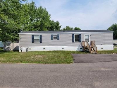Mobile Home at 108 Galileo Mankato, MN 56001