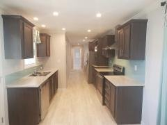 Photo 5 of 17 of home located at 102 Arlene St Hopwood, PA 15445