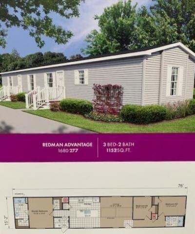 Mobile Home at 108 Picasso Mankato, MN 56001