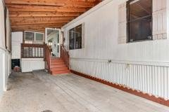 Photo 4 of 25 of home located at 1801 W. 92nd Ave Federal Heights, CO 80260