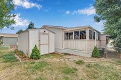 Photo 5 of 25 of home located at 1801 W. 92nd Ave Federal Heights, CO 80260