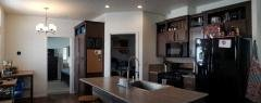 Photo 5 of 8 of home located at 616 Fawn Trail SE Albuquerque, NM 87123