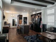 Photo 3 of 8 of home located at 616 Fawn Trail SE Albuquerque, NM 87123