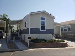 Photo 1 of 8 of home located at 616 Fawn Trail SE Albuquerque, NM 87123