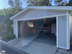 Photo 5 of 43 of home located at 15455 Glenoaks Blvd. #501 Sylmar, CA 91342