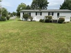 Photo 2 of 8 of home located at 49 Bonacre Way Averill Park, NY 12018