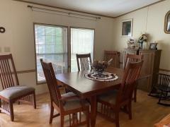 Photo 5 of 8 of home located at 49 Bonacre Way Averill Park, NY 12018