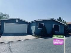 Photo 1 of 35 of home located at 36 Chianti Way Reno, NV 89512