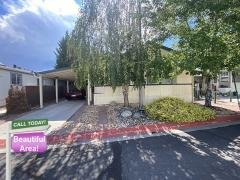 Photo 1 of 23 of home located at 7440 W 4th St #71 Reno, NV 89523