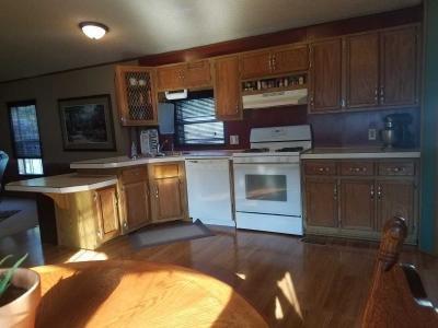Mobile Home at 191 Judith Drive Chaska, MN 55318