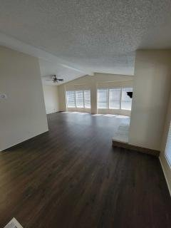 Photo 4 of 11 of home located at 4080 Pedley Rd # 86 Riverside, CA 92509