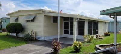 Mobile Home at 36D Dale Drive Tavares, FL 32778