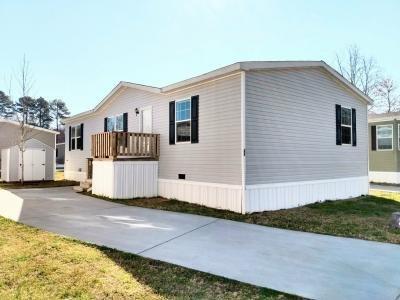 Mobile Home at 33 Deerfield Way Lawrenceville, GA 30044