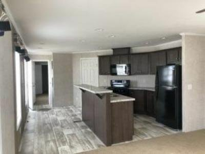 Mobile Home at 4855 Waverly Ct Sterling Heights, MI 48310