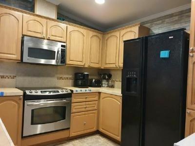Mobile Home at 7780 Sheraton Circle Boynton Beach, FL 33436