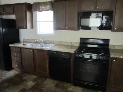 Mobile Home at 6515 Bolo Grand Rapids, MI 49548