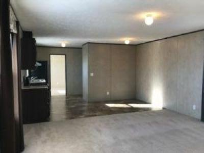 Mobile Home at 315 Pin Oak Drive Coopersville, MI 49404