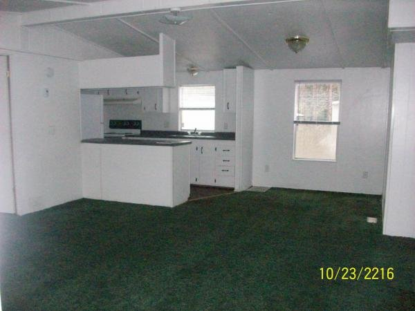 1985 CHAD Mobile Home For Sale