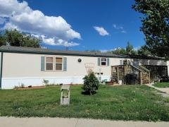 Photo 1 of 13 of home located at 25 Cacti Place Casper, WY 82604