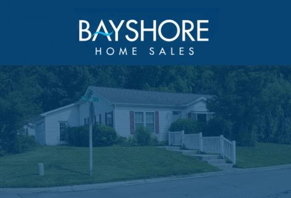 1996 Skyline Mobile Home For Sale