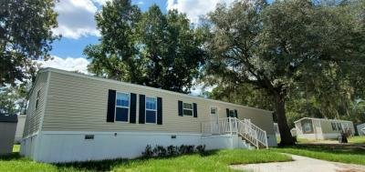 Mobile Home at 1630 Balkin Rd #168 Tallahassee, FL 32305