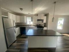 Photo 1 of 6 of home located at 10315 W Greenfield Ave #855 West Allis, WI 53214