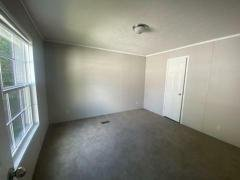 Photo 3 of 6 of home located at 10315 W Greenfield Ave #855 West Allis, WI 53214