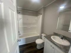 Photo 4 of 6 of home located at 10315 W Greenfield Ave #855 West Allis, WI 53214