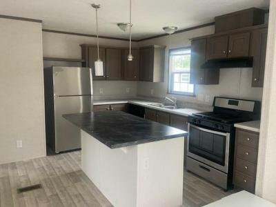 Mobile Home at 10315 W Greenfield Ave #738 West Allis, WI 53214