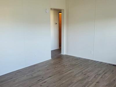 Mobile Home at 142 Chestnut Circle W Davison, MI 48423
