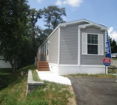 Mobile Home at 67 Hampton Avenue Imperial, PA 15126