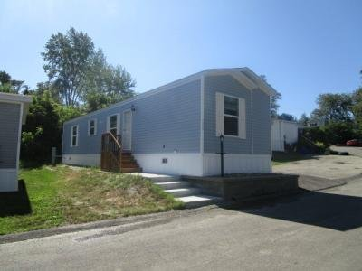 Mobile Home at 121 Williamsburg Road Imperial, PA 15126