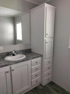 Photo 2 of 10 of home located at 2575 W Martin Luther King Blvd #D07 Fayetteville, AR 72704