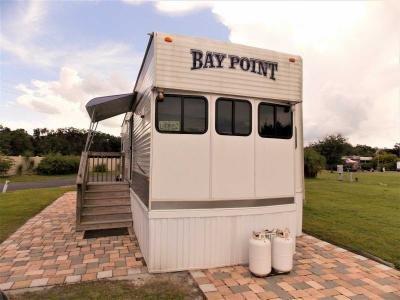 Mobile Home at 422 Seagrape Drive SW Labelle, FL 33935