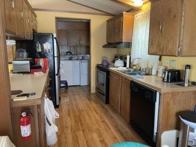 Mobile Home at 26 Cedar Drive Franklin, NJ 07416