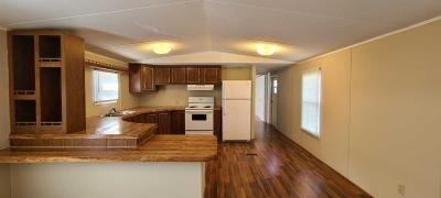 Photo 3 of 4 of home located at 41 Tee Kay Mobile Manor O Fallon, MO 63368
