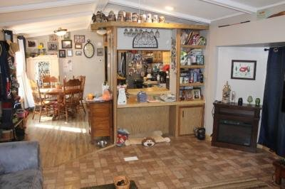 Mobile Home at 3901 Lewis Rd. Ballston Spa, NY 12020