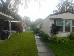 Photo 3 of 24 of home located at 3800 Oakcrest Lane Zephyrhills, FL 33541