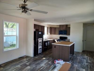 Mobile Home at 10517 Aldora Miamisburg, OH 45342