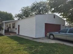 Photo 3 of 19 of home located at 10480 Aldora Miamisburg, OH 45342
