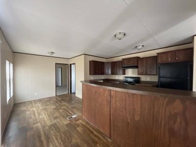 Mobile Home at 4919 Woodlake Point San Antonio, TX 78244
