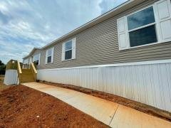 Photo 1 of 48 of home located at 1247 Unbridled Way Lot Unb1247 Sevierville, TN 37876