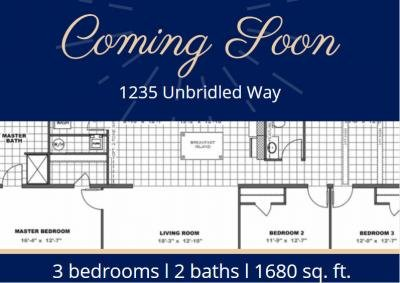 Mobile Home at 1235 Unbridled Way Lot Unb1235 Sevierville, TN 37876