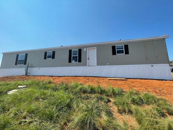 Photo 1 of 2 of home located at 2522 Secretariat Way Lot Sec2522 Sevierville, TN 37876