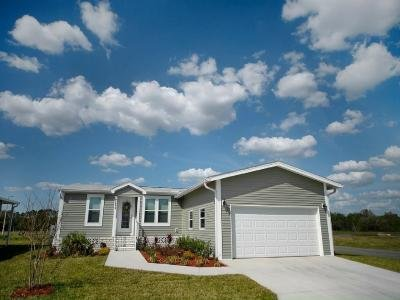 Mobile Home at 34918 Minnow Lane Zephyrhills, FL 33541