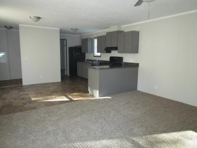 Mobile Home at 6636 Peyton #54 Kalamazoo, MI 49048