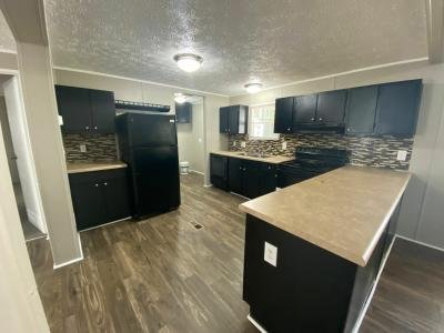 Mobile Home at 107 Birch Trail Lot T107 Kennesaw, GA 30152